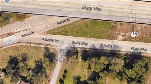 Photo of 0 Danube Street, Houston, TX 77051 (MLS # 55659632)
