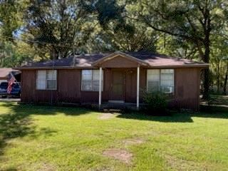 Photo of 21906 Southpark Street, New Caney, TX 77357 (MLS # 64630632)