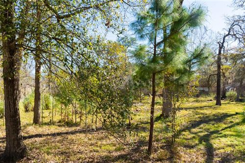 Photo of TBD County Road 193, Alvin, TX 77511 (MLS # 68394632)