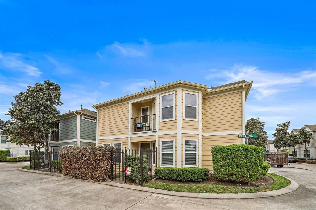 1703 Redwing Haven Drive, Houston, TX 77009 - #: 87231632