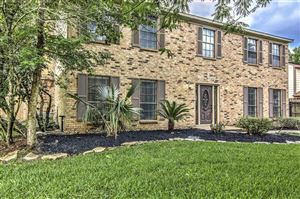 Photo of 4018 Oak Gardens Drive, Kingwood, TX 77339 (MLS # 64477633)