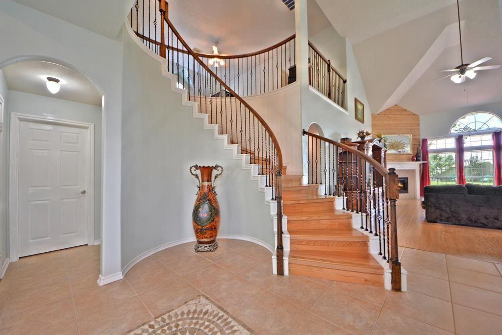 10407 Hahns Peak Drive, Houston, TX 77095 - MLS#: 23538633