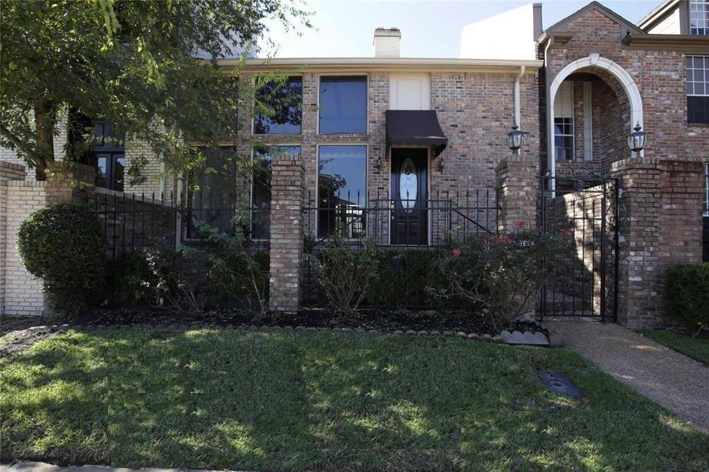 1936 Stoney Brook Drive, Houston, TX 77063 - #: 61267633