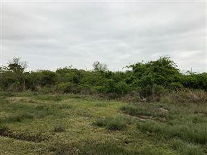 Photo of lots 29-30 15 Street, San Leon, TX 77539 (MLS # 26889634)