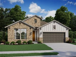 Photo of 15827 Lloyd Park Drive, Cypress, TX 77433 (MLS # 44409634)