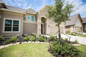 Photo of 132 Silver Sky Street, Conroe, TX 77304 (MLS # 77095634)