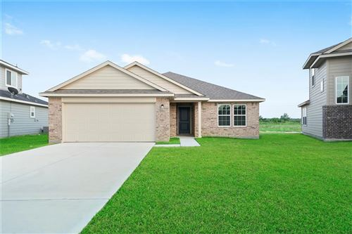 Photo of 88 Road 5103, Cleveland, TX 77327 (MLS # 9800634)