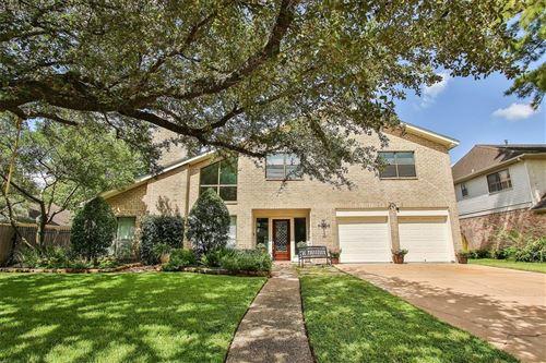 Photo of 14106 S Suddley Castle Street, Houston, TX 77095 (MLS # 38227635)