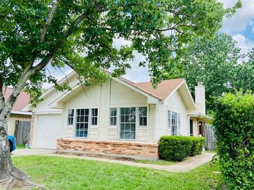 Photo of 12142 Westwold Drive, Tomball, TX 77377 (MLS # 79432636)