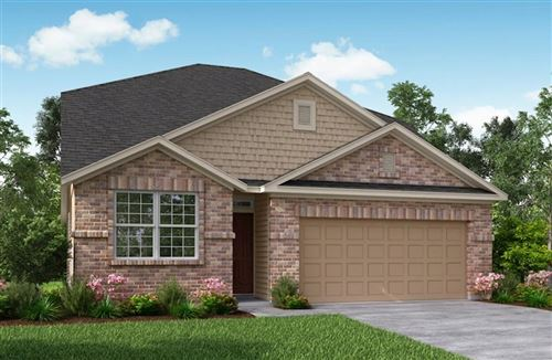 Photo of 27903 Augusta View Drive, Spring, TX 77386 (MLS # 81919636)