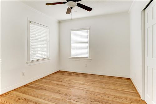 Tiny photo for 2409 Inwood Drive, Houston, TX 77019 (MLS # 23192637)