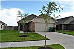 6150 El Granate Drive, Houston, TX 77048 - MLS#: 72267637