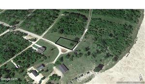 Photo of Lot 306 Trinity Drive, Cleveland, TX 77327 (MLS # 94188638)