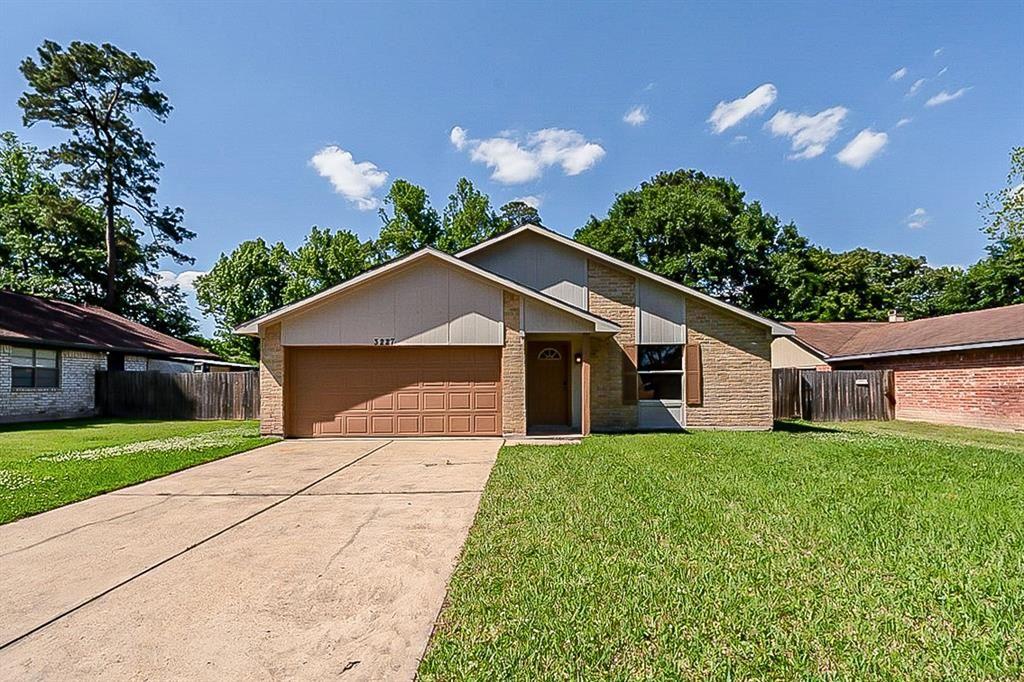 3227 Crossman Street, Porter, TX 77365 - MLS#: 23309638