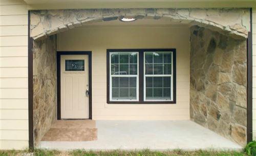 Tiny photo for 5427 Firefly Avenue, Houston, TX 77017 (MLS # 70391639)