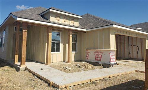 Photo of 118 Scenic Hills Court, Montgomery, TX 77356 (MLS # 89070639)