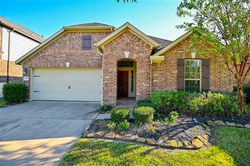 Photo of 27235 Buffalo Hills Lane, Fulshear, TX 77441 (MLS # 6689640)