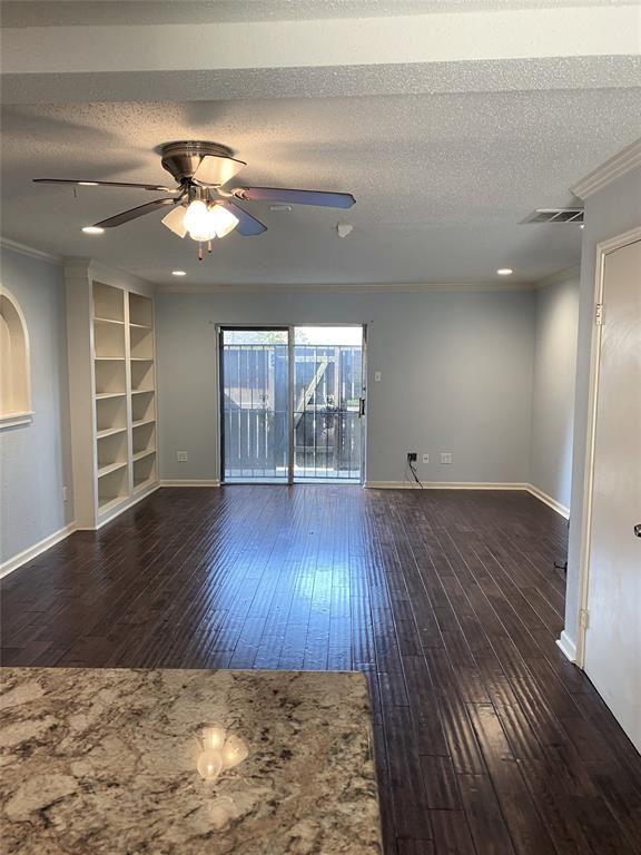 Photo for 1715 Moritz Drive #27, Houston, TX 77055 (MLS # 10396640)