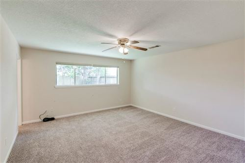 Tiny photo for 7015 Pella Drive, Houston, TX 77036 (MLS # 94745642)
