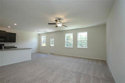 Tiny photo for 24169 Wilde Drive, Magnolia, TX 77355 (MLS # 39739643)