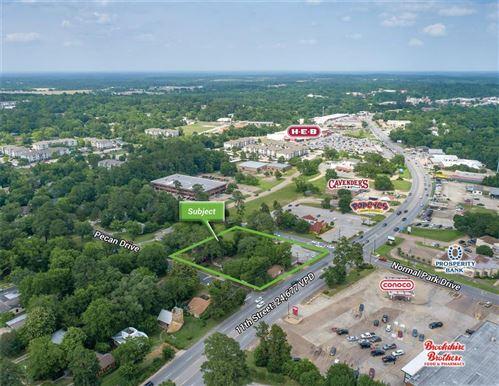 Photo of 99999 11th Street, Huntsville, TX 77340 (MLS # 45232643)