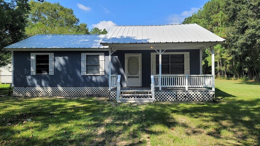 17982 Arbor Oaks Circle, New Caney, TX 77357 - MLS#: 64967643