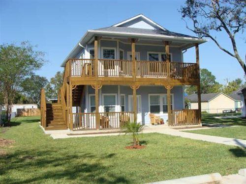 Photo of 1018 S Booth Lane, Alvin, TX 77511 (MLS # 60908644)