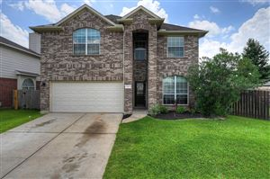 Photo of 8323 Point Pendleton Drive, Tomball, TX 77375 (MLS # 74951644)