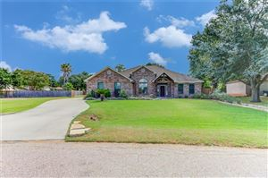 Photo of 9988 W Shore Drive, Willis, TX 77318 (MLS # 10001645)