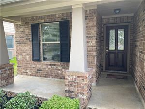 Photo of 8643 Sunny Gallop Drive, Tomball, TX 77375 (MLS # 74231645)