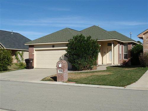 Photo of 12994 Centaurus Court, Willis, TX 77318 (MLS # 79764645)