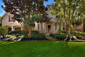 Photo of 150 LANSDOWNE, The Woodlands, TX 77382 (MLS # 28245646)