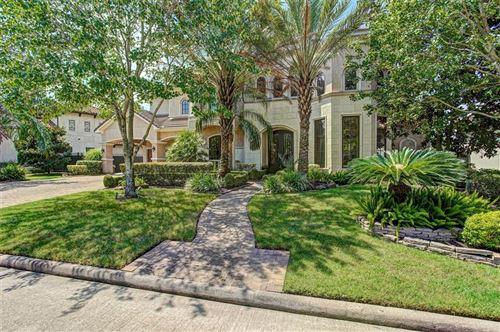 Tiny photo for 11507 Bistro Lane, Houston, TX 77082 (MLS # 32008646)