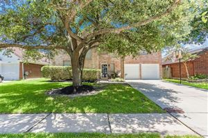 Photo of 16107 Affirmed Way, Friendswood, TX 77546 (MLS # 35623646)