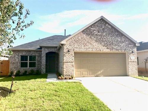 Photo of 2145 Cedar Way Drive, Conroe, TX 77301 (MLS # 95409646)