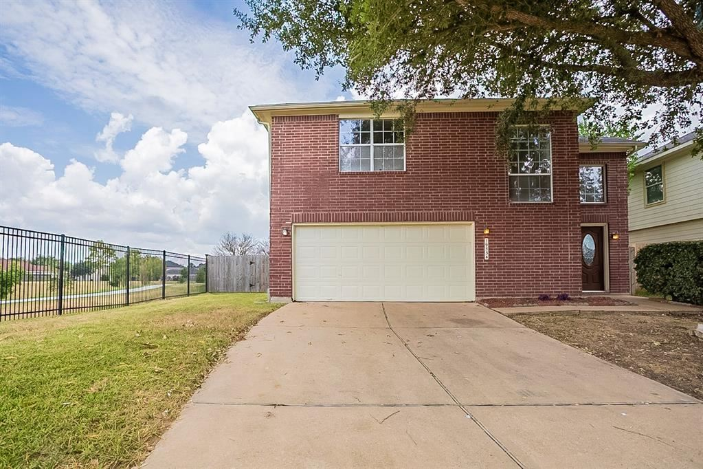 19534 Ingham Drive, Katy, TX 77449 - MLS#: 64080646