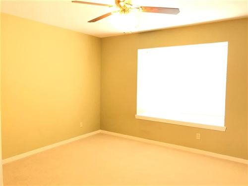 Tiny photo for 8927 Gaylord Drive #147, Houston, TX 77024 (MLS # 13950647)