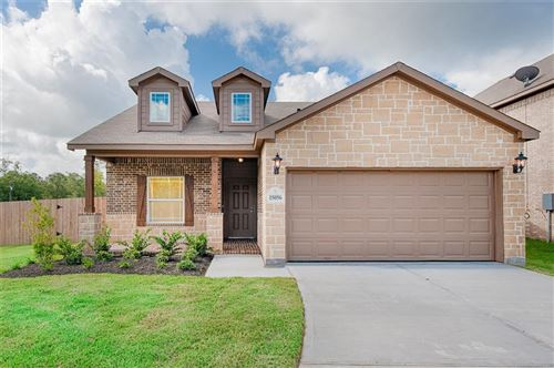 Photo of 15056 Meadow Glen N, Conroe, TX 77306 (MLS # 68189647)