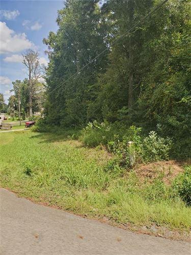 Photo of TBD Royal Green, Conroe, TX 77303 (MLS # 77575647)