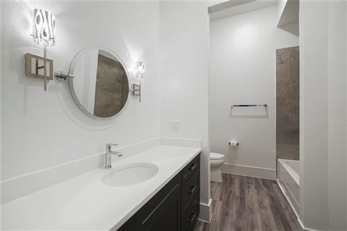 Tiny photo for 199 Waterpoint Court #406, Montgomery, TX 77356 (MLS # 46628648)