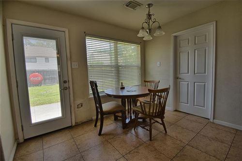 Tiny photo for 24122 Rain Creek Drive, Tomball, TX 77375 (MLS # 86266648)