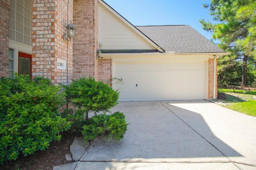 12302 Millvan Drive, Houston, TX 77070 - MLS#: 37603648