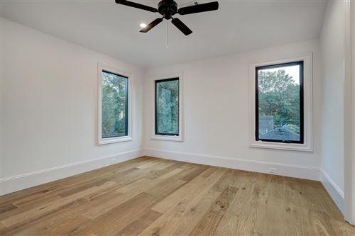 Tiny photo for 12211 Old Oaks Drive, Houston, TX 77024 (MLS # 40062649)
