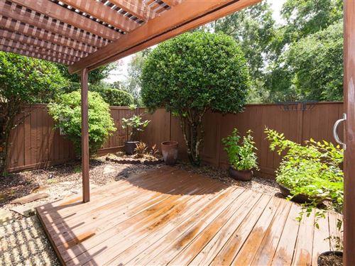 Tiny photo for 16623 Abbeywood Drive, Houston, TX 77058 (MLS # 44479649)