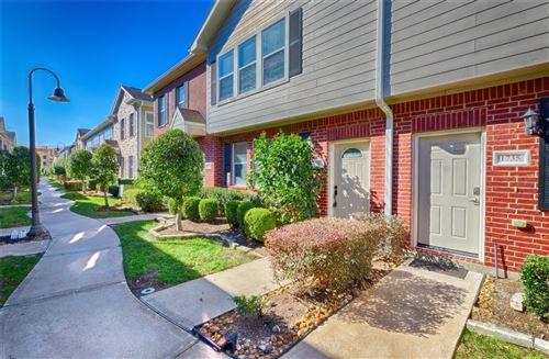 Photo of 1733 Kemah Village Drive, Kemah, TX 77565 (MLS # 59467649)
