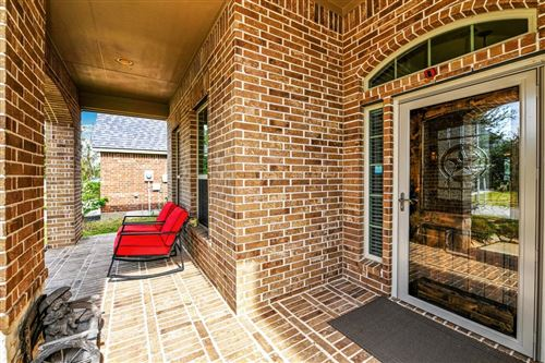 Tiny photo for 2855 Weldons Forest Drive, Katy, TX 77494 (MLS # 78204649)