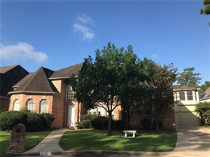 Photo of 17311 De Chirico Circle, Spring, TX 77379 (MLS # 89616649)