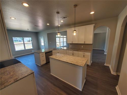 Tiny photo for 12371 N Chestnut Hills Dr, Conroe, TX 77303 (MLS # 91500649)