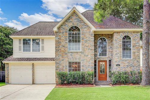 Photo of 1515 New Cedars Drive, Houston, TX 77062 (MLS # 13619650)