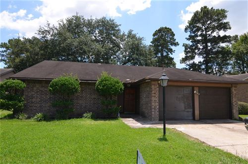 Photo of 26427 Cypresswood Drive, Spring, TX 77373 (MLS # 17670650)